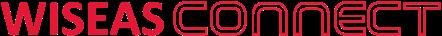 Logo Wiseas connect