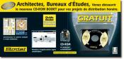 BODET - Distribution horaire, guide d'int�gration