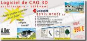 A DOC - Cadsoft Envisioneer 2.5