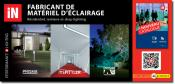 PERFORMANCE IN LIGHTING FRANCE - Catalogue 2014