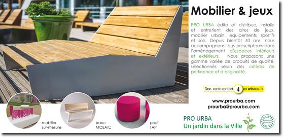 pro urba banc mosaic pouf tap m ridienne bloc. Black Bedroom Furniture Sets. Home Design Ideas