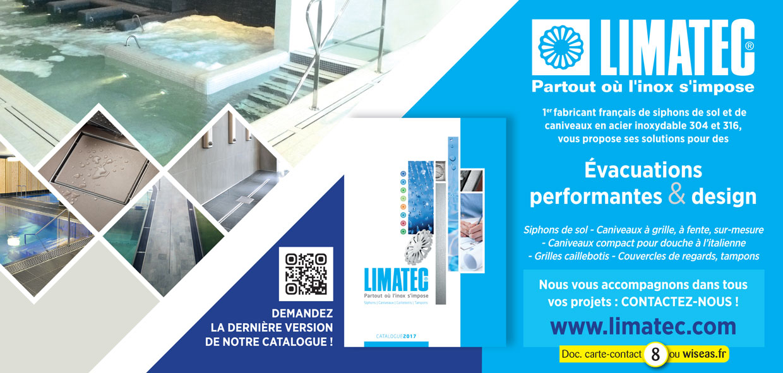 comafranc catalogue catalogues with comafranc catalogue prsente sans supplment de prix dans. Black Bedroom Furniture Sets. Home Design Ideas