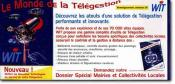 WIT CONCEPT - Telegestion