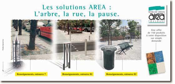 area barrieres de ville bornes anti stationnement. Black Bedroom Furniture Sets. Home Design Ideas