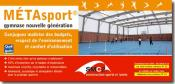 SMC2 - METAsport