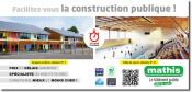 MATHIS - Groupe scolaire mathis