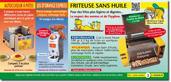 Mra autocuiseur p tes presse agrumes friteuse sans huile - Cuiseur frites sans huile ...