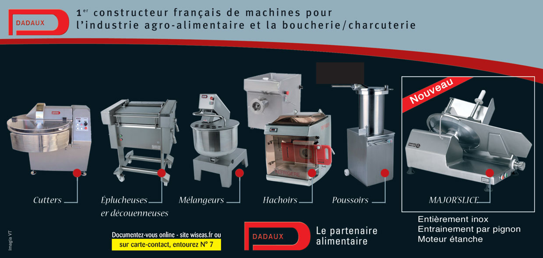 sas machine