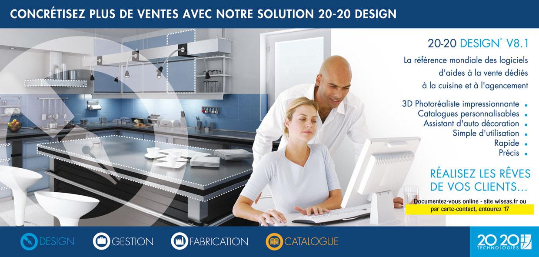 20 20 technologies 20 20 design logiciel d 39 aide la - Aide cuisine collectivite ...