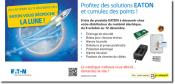 EATON INDUSTRIE FRANCE -
